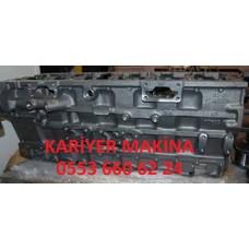 CUMMİNS YEDEK PARÇA-CUMMİNS YEDEK PARÇA ANKARA-CUMMİNS MOTOR BLOK 4060393